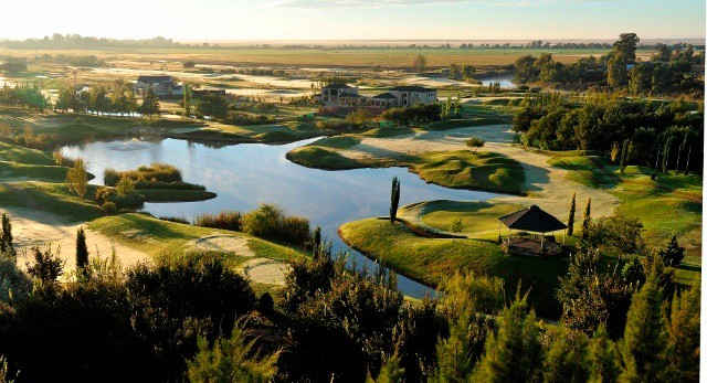 magersfontein-memorial-golf-estate_034868_full