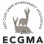 ecgma logo