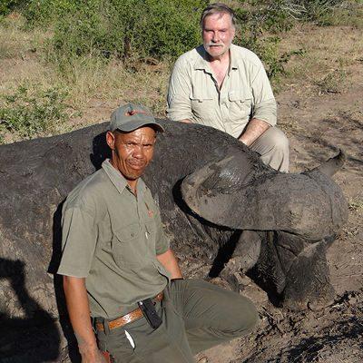 hunters-buffalo-trophy.jpg
