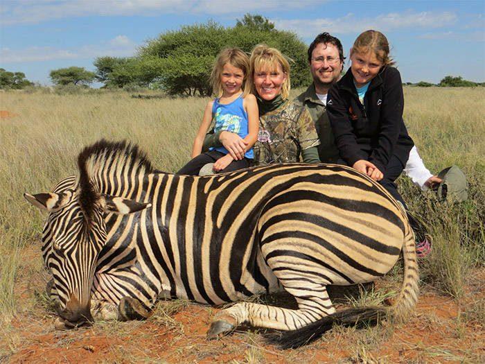 zebra-family.jpg