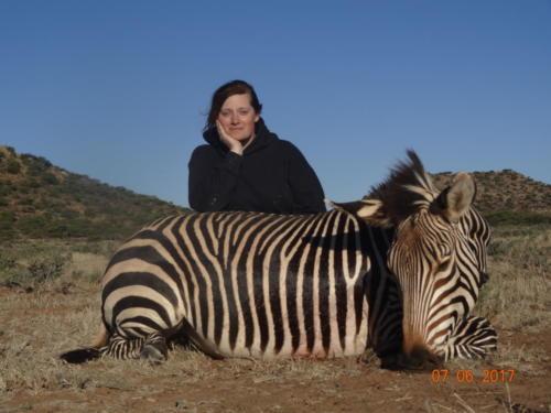 zebra 00890