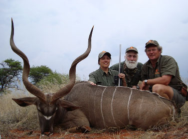 donna-kudu
