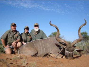 leo-kudu